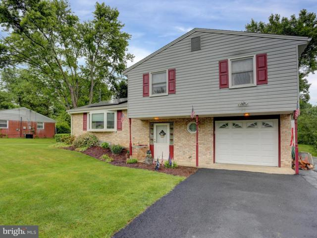 63 Sharon Road, ENOLA, PA 17025 (#1001892798) :: Teampete Realty Services, Inc
