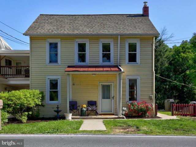 3746 Colebrook Road, ELIZABETHTOWN, PA 17022 (#1001892828) :: The Joy Daniels Real Estate Group