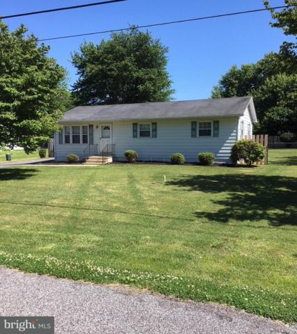 20796 Fleatown Road, LINCOLN, DE 19960 (#1001892878) :: RE/MAX Coast and Country