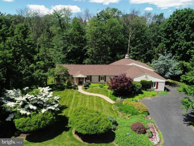 102 Meadowbrook Lane, ELIZABETHTOWN, PA 17022 (#1001892910) :: The Joy Daniels Real Estate Group