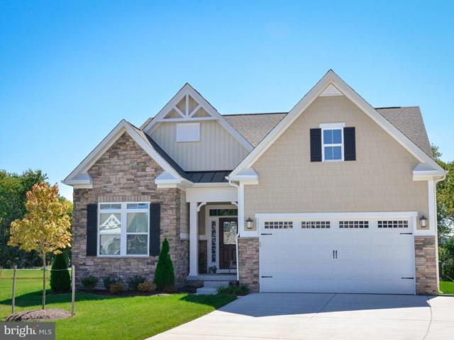 36372 Tee Box Boulevard, FRANKFORD, DE 19945 (#1001893516) :: RE/MAX Coast and Country