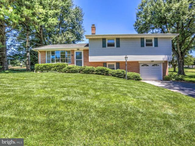 720 Jake Landis Road, LITITZ, PA 17543 (#1001893570) :: Younger Realty Group