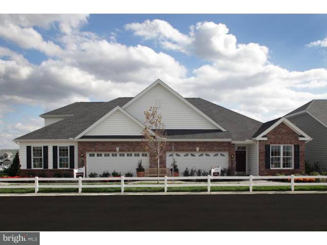 1068 Constitution Drive, LITITZ, PA 17543 (#1001893916) :: Teampete Realty Services, Inc
