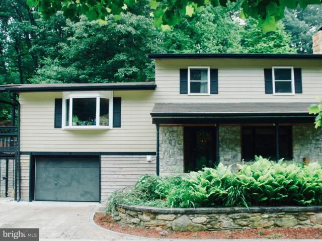 4751 Fox Lane, HELLAM, PA 17406 (#1001894034) :: The Heather Neidlinger Team With Berkshire Hathaway HomeServices Homesale Realty