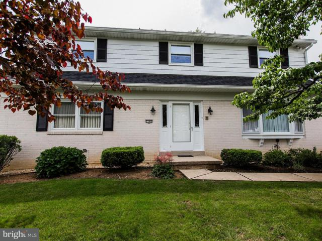 2146 Fruitville Pike, LANCASTER, PA 17601 (#1001894064) :: Younger Realty Group