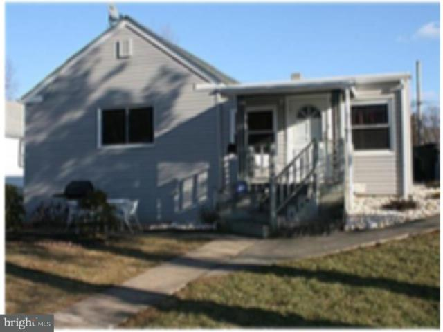 1319 Birchwood Avenue, ABINGTON, PA 19001 (#1001894616) :: Remax Preferred | Scott Kompa Group