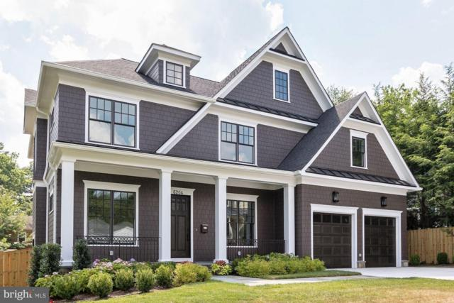 6204 Wedgewood Road, BETHESDA, MD 20817 (#1001894832) :: Colgan Real Estate