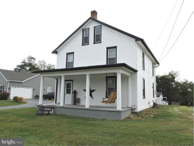 252 5TH Street, SHENANDOAH JUNCTION, WV 25442 (#1001894966) :: Remax Preferred | Scott Kompa Group
