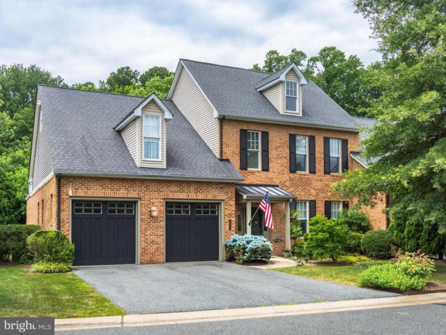 28880 Jasper Lane, EASTON, MD 21601 (#1001898386) :: Labrador Real Estate Team
