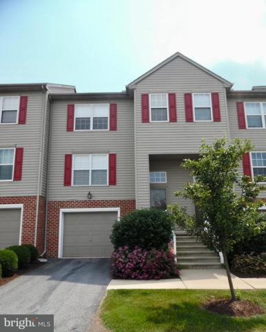 2246 Ionoff Road, HARRISBURG, PA 17110 (#1001898416) :: Younger Realty Group