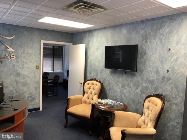 5513 Twin Knolls Road #14, COLUMBIA, MD 21045 (#1001898786) :: Bob Lucido Team of Keller Williams Integrity