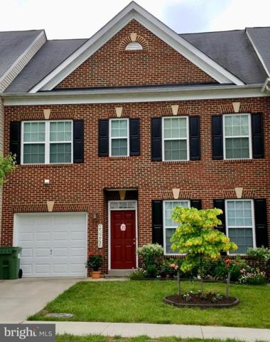 23246 Foxglove Street, CALIFORNIA, MD 20619 (#1001899340) :: Remax Preferred | Scott Kompa Group