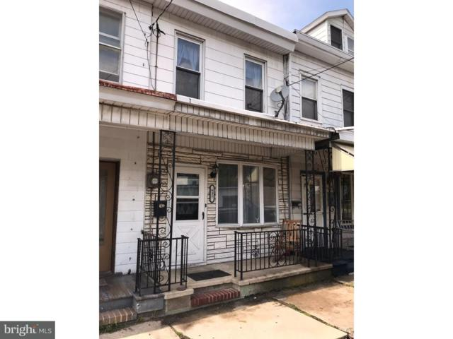 637 W Spruce Street, MAHANOY CITY, PA 17948 (#1001900012) :: Jason Freeby Group at Keller Williams Real Estate