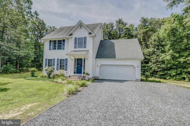7782 Armiger Drive, SEAFORD, DE 19973 (#1001900146) :: The Windrow Group