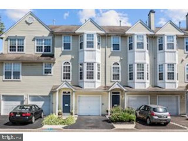 9402 Wrensong Court, PALMYRA, NJ 08065 (#1001900186) :: Remax Preferred | Scott Kompa Group