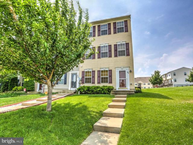 220 Kentshire Drive, LANCASTER, PA 17603 (#1001900288) :: The Craig Hartranft Team, Berkshire Hathaway Homesale Realty