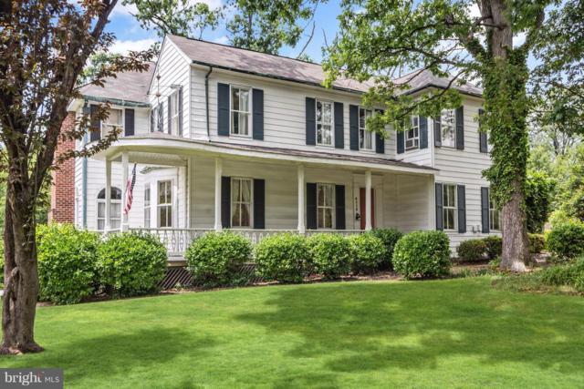 4112 Seminary Road, ALEXANDRIA, VA 22304 (#1001900402) :: Colgan Real Estate