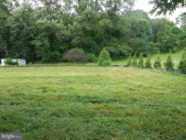 1152 Chrome Hill Road, JARRETTSVILLE, MD 21084 (#1001901474) :: Tessier Real Estate