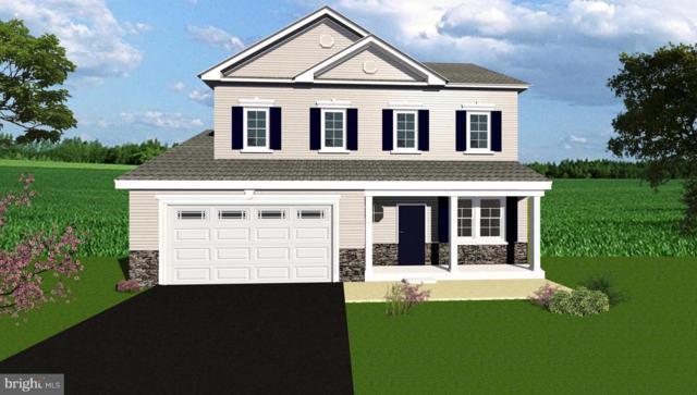 418 Wampler Road, MIDDLE RIVER, MD 21220 (#1001901618) :: Colgan Real Estate