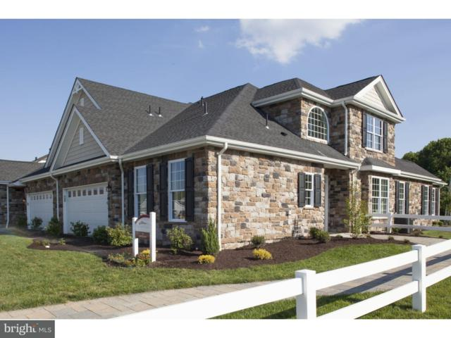 305 Allegiance Drive, LITITZ, PA 17543 (#1001901876) :: Teampete Realty Services, Inc