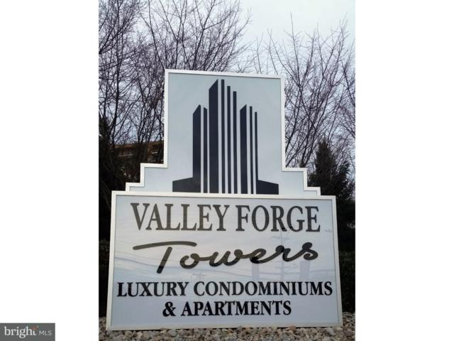 11212 Valley Forge Circle #1212, KING OF PRUSSIA, PA 19406 (#1001901978) :: Ramus Realty Group