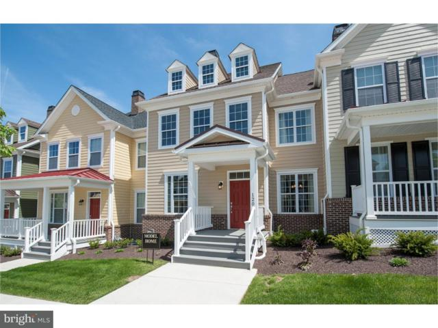 7-E Shilling Avenue, MALVERN, PA 19355 (#1001902026) :: Remax Preferred | Scott Kompa Group