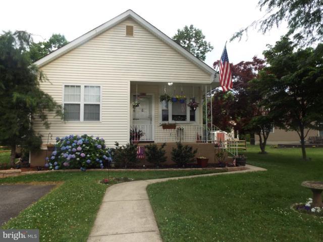 1200 Walnut Avenue, VOORHEES, NJ 08043 (#1001903206) :: Colgan Real Estate
