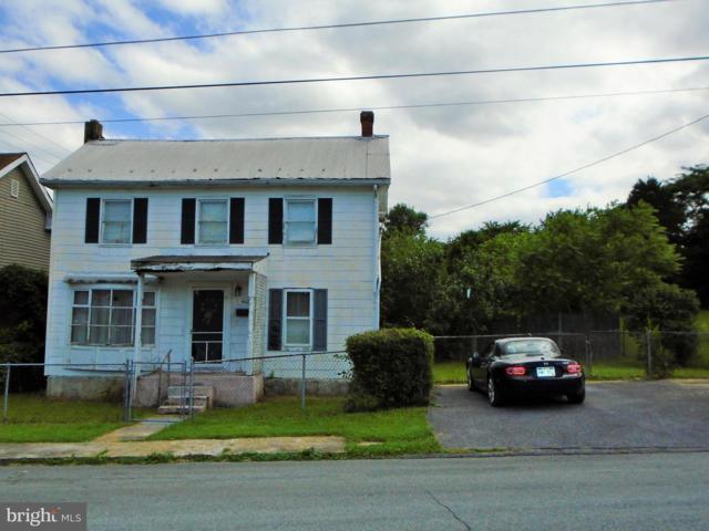 402 Vicky Bullet Street, MARTINSBURG, WV 25404 (#1001903212) :: Colgan Real Estate