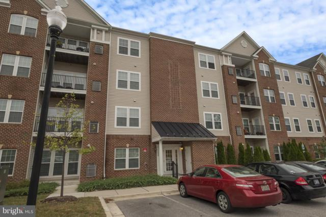 1620 Hardwick Court #302, HANOVER, MD 21076 (#1001903232) :: Charis Realty Group