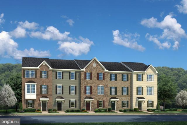 7825 Chanceford Drive, MILLERSVILLE, MD 21108 (#1001903618) :: Colgan Real Estate