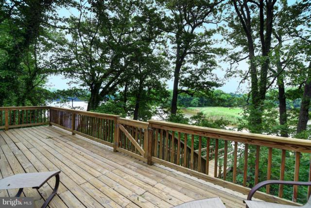 10723 Kasota Road, CHESTERTOWN, MD 21620 (#1001903680) :: The Gus Anthony Team