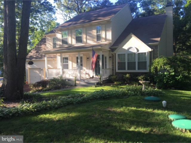 1085 Lakewood Place, PITTSGROVE, NJ 08318 (#1001904042) :: Remax Preferred | Scott Kompa Group