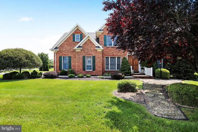 19101 Rock Maple Drive, HAGERSTOWN, MD 21742 (#1001906864) :: Remax Preferred | Scott Kompa Group