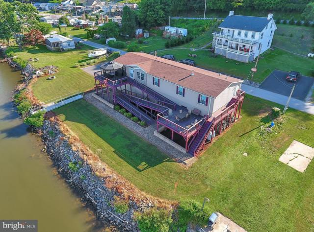 535 Boathouse Road, WRIGHTSVILLE, PA 17368 (#1001907156) :: The Joy Daniels Real Estate Group