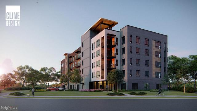 44691 Wellfleet Drive #403, ASHBURN, VA 20147 (#1001907198) :: Cristina Dougherty & Associates