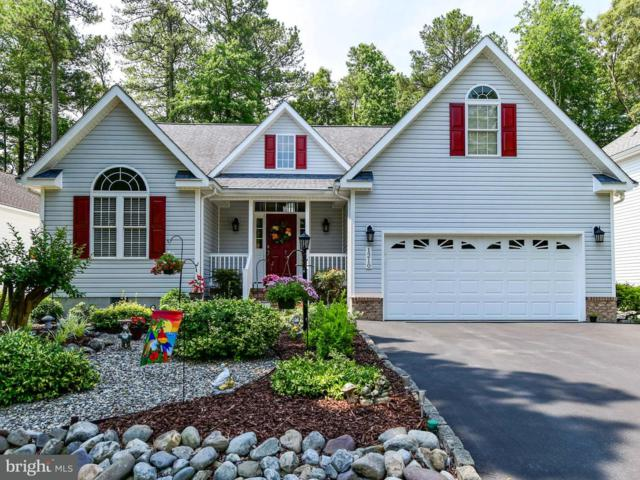 1210 Ocean Parkway, BERLIN, MD 21811 (#1001907700) :: RE/MAX Coast and Country