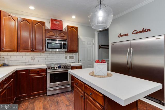 4740 Dearborn Place, WALDORF, MD 20601 (#1001908264) :: Colgan Real Estate