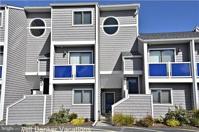 39866 E Sun Drive #313, FENWICK ISLAND, DE 19944 (#1001908474) :: Barrows and Associates