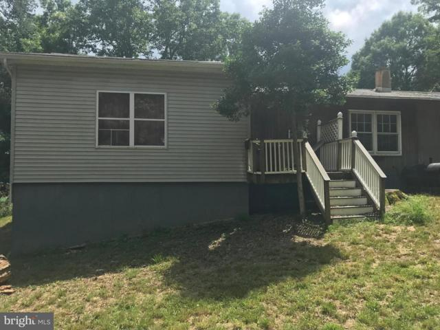 4407 Summer Road, SUITLAND, MD 20746 (#1001908508) :: SURE Sales Group