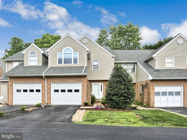 1682 Macintosh Way, HUMMELSTOWN, PA 17036 (#1001908764) :: Teampete Realty Services, Inc