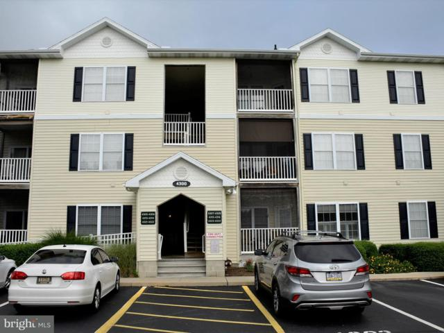 4306 SANDPIPER Drive #3106, REHOBOTH BEACH, DE 19971 (#1001908826) :: The Emma Payne Group