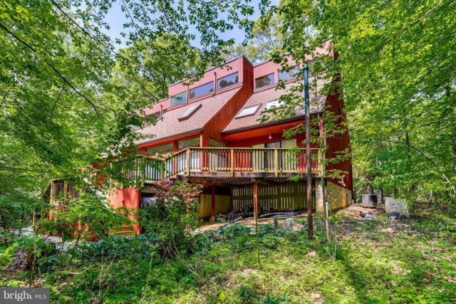 13078 Saint Patricks Court, HIGHLAND, MD 20777 (#1001909348) :: Colgan Real Estate