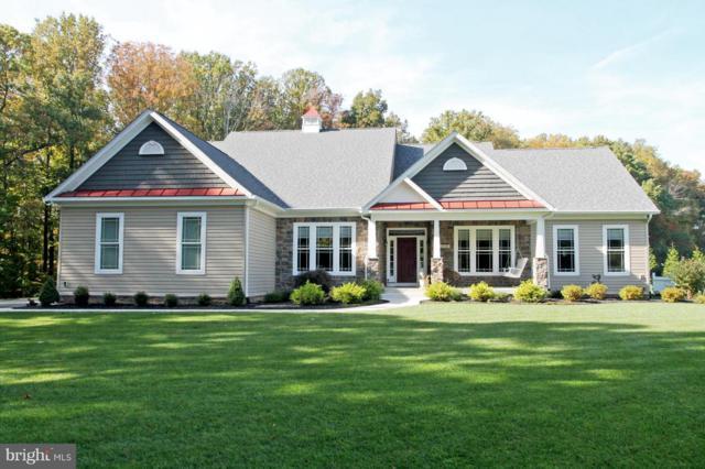938 Fenario Circle, BEL AIR, MD 21015 (#1001909386) :: Colgan Real Estate