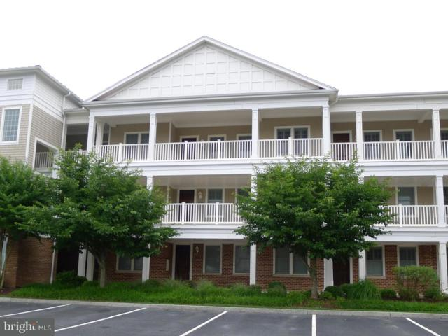 3303 Points Reach, BERLIN, MD 21811 (#1001909786) :: Atlantic Shores Realty
