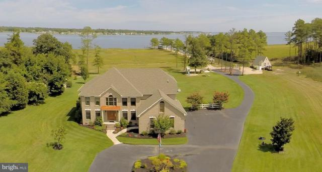 34822 Boathouse Lane, LEWES, DE 19958 (#1001909976) :: RE/MAX Coast and Country