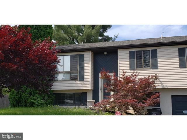 1251 Lehigh Avenue, BIRDSBORO, PA 19508 (#1001910044) :: Ramus Realty Group