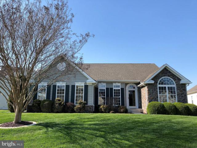 32955 Sandstone Drive, LEWES, DE 19958 (#1001910440) :: RE/MAX Coast and Country
