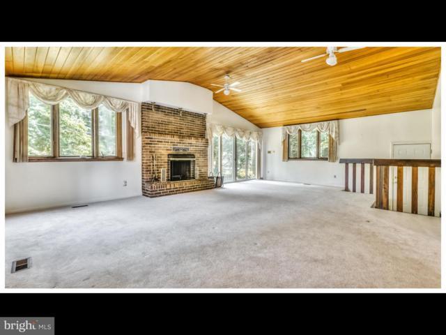 6211 Fairdel Avenue, BALTIMORE, MD 21206 (#1001910606) :: Colgan Real Estate