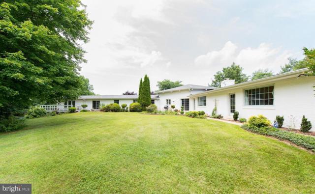 14836 Chestnut Court, GLENELG, MD 21737 (#1001910658) :: Colgan Real Estate