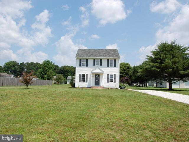 30020 Driftwood Drive, DELMAR, MD 21875 (#1001914558) :: RE/MAX Coast and Country